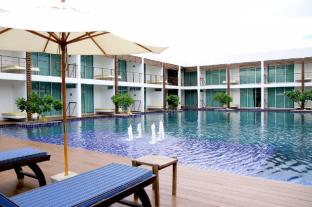 /bg-bg/vana-wellness-resort-nongkhai/hotel/nongkhai-th.html?asq=jGXBHFvRg5Z51Emf%2fbXG4w%3d%3d