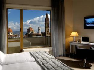 /cs-cz/c-hotels-the-style-florence/hotel/florence-it.html?asq=jGXBHFvRg5Z51Emf%2fbXG4w%3d%3d