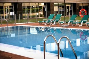 /bg-bg/axor-feria-hotel/hotel/madrid-es.html?asq=jGXBHFvRg5Z51Emf%2fbXG4w%3d%3d