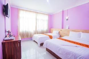 /it-it/kim-guest-house/hotel/phnom-penh-kh.html?asq=jGXBHFvRg5Z51Emf%2fbXG4w%3d%3d