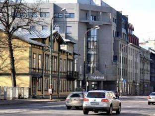 /ru-ru/center-hotel/hotel/tallinn-ee.html?asq=jGXBHFvRg5Z51Emf%2fbXG4w%3d%3d