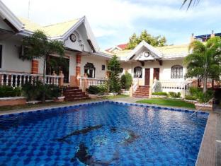 /da-dk/the-executive-villa/hotel/davao-city-ph.html?asq=jGXBHFvRg5Z51Emf%2fbXG4w%3d%3d