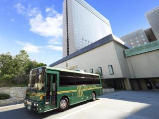 /bg-bg/rihga-royal-hotel-osaka/hotel/osaka-jp.html?asq=jGXBHFvRg5Z51Emf%2fbXG4w%3d%3d