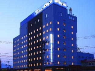 /da-dk/dormy-inn-hirosaki-natural-hot-spring/hotel/aomori-jp.html?asq=jGXBHFvRg5Z51Emf%2fbXG4w%3d%3d