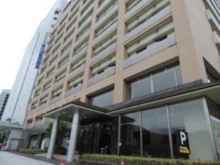 /da-dk/dormy-inn-akita-natural-hot-spring/hotel/akita-jp.html?asq=jGXBHFvRg5Z51Emf%2fbXG4w%3d%3d