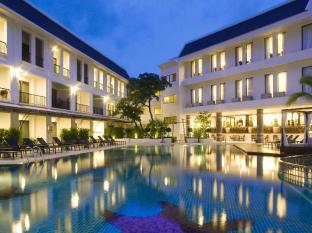 /hr-hr/sawaddi-patong-resort-spa/hotel/phuket-th.html?asq=jGXBHFvRg5Z51Emf%2fbXG4w%3d%3d