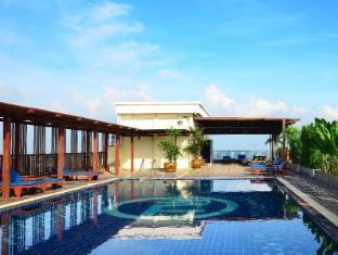 /ar-ae/baywalk-residence/hotel/pattaya-th.html?asq=jGXBHFvRg5Z51Emf%2fbXG4w%3d%3d