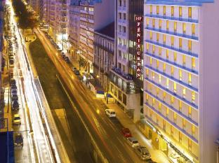 /da-dk/hf-fenix-urban-hotel/hotel/lisbon-pt.html?asq=jGXBHFvRg5Z51Emf%2fbXG4w%3d%3d