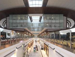 /cs-cz/dubai-international-airport-hotel/hotel/dubai-ae.html?asq=jGXBHFvRg5Z51Emf%2fbXG4w%3d%3d