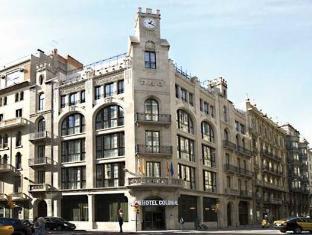 /cs-cz/barcelona-colonial-hotel/hotel/barcelona-es.html?asq=jGXBHFvRg5Z51Emf%2fbXG4w%3d%3d