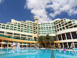/bg-bg/daniel-dead-sea-hotel/hotel/dead-sea-il.html?asq=jGXBHFvRg5Z51Emf%2fbXG4w%3d%3d