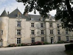 /bg-bg/domaine-de-villeray-hotel/hotel/remalard-fr.html?asq=jGXBHFvRg5Z51Emf%2fbXG4w%3d%3d
