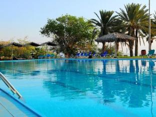 /bg-bg/ein-gedi-kibbutz-hotel/hotel/dead-sea-il.html?asq=jGXBHFvRg5Z51Emf%2fbXG4w%3d%3d