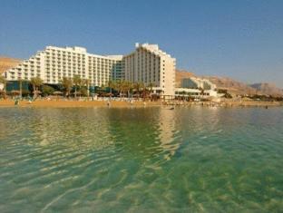 /bg-bg/leonardo-club-hotel-dead-sea-all-inclusive/hotel/dead-sea-il.html?asq=jGXBHFvRg5Z51Emf%2fbXG4w%3d%3d