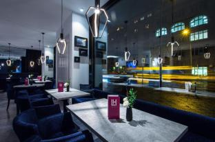 /he-il/hotel-lindemann-s/hotel/berlin-de.html?asq=jGXBHFvRg5Z51Emf%2fbXG4w%3d%3d