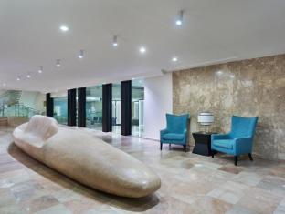 /bg-bg/oasis-dead-sea-hotel/hotel/dead-sea-il.html?asq=jGXBHFvRg5Z51Emf%2fbXG4w%3d%3d