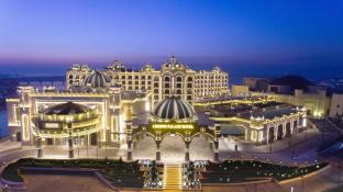 /sv-se/legend-palace-hotel/hotel/macau-mo.html?asq=jGXBHFvRg5Z51Emf%2fbXG4w%3d%3d