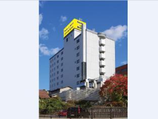 /da-dk/smile-hotel-hirosaki_3/hotel/aomori-jp.html?asq=jGXBHFvRg5Z51Emf%2fbXG4w%3d%3d