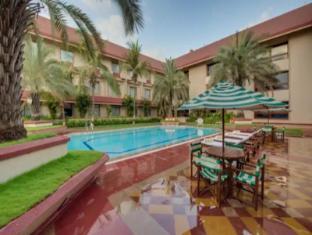 /bg-bg/the-ummed-ahmedabad/hotel/ahmedabad-in.html?asq=jGXBHFvRg5Z51Emf%2fbXG4w%3d%3d
