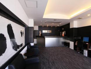 /ca-es/hotel-areaone-takamatsu/hotel/kagawa-jp.html?asq=jGXBHFvRg5Z51Emf%2fbXG4w%3d%3d