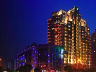 /ar-ae/dorsett-shanghai-century-park/hotel/shanghai-cn.html?asq=jGXBHFvRg5Z51Emf%2fbXG4w%3d%3d