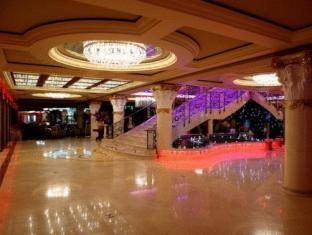 /bg-bg/royal-casino-spa-hotel-resort/hotel/riga-lv.html?asq=jGXBHFvRg5Z51Emf%2fbXG4w%3d%3d