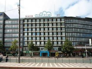 /el-gr/cumulus-city-hakaniemi-helsinki/hotel/helsinki-fi.html?asq=jGXBHFvRg5Z51Emf%2fbXG4w%3d%3d