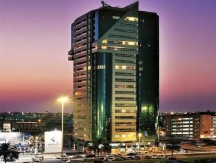 /cs-cz/number-one-tower-suites-hotel/hotel/dubai-ae.html?asq=jGXBHFvRg5Z51Emf%2fbXG4w%3d%3d