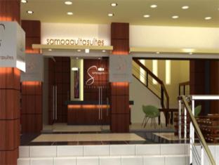 /he-il/sampaguita-suites-plaza-garcia/hotel/cebu-ph.html?asq=jGXBHFvRg5Z51Emf%2fbXG4w%3d%3d