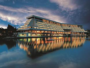 /ar-ae/porto-carras-meliton-hotel/hotel/chalkidiki-gr.html?asq=jGXBHFvRg5Z51Emf%2fbXG4w%3d%3d