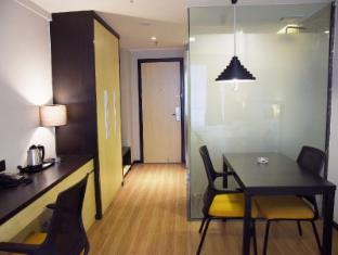 /da-dk/rayfont-hotel-apartment-chengdu/hotel/chengdu-cn.html?asq=jGXBHFvRg5Z51Emf%2fbXG4w%3d%3d