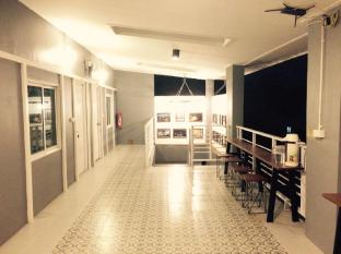 /bg-bg/jira-apartment_2/hotel/nongkhai-th.html?asq=jGXBHFvRg5Z51Emf%2fbXG4w%3d%3d