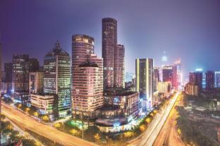 /da-dk/chongqing-river-hotel/hotel/chongqing-cn.html?asq=jGXBHFvRg5Z51Emf%2fbXG4w%3d%3d