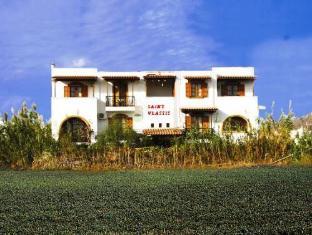 /da-dk/the-saint-vlassis/hotel/naxos-island-gr.html?asq=jGXBHFvRg5Z51Emf%2fbXG4w%3d%3d