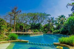 /bg-bg/laguna-anjuna-hotel/hotel/goa-in.html?asq=jGXBHFvRg5Z51Emf%2fbXG4w%3d%3d