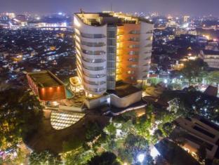 /de-de/sensa-hotel-bandung/hotel/bandung-id.html?asq=jGXBHFvRg5Z51Emf%2fbXG4w%3d%3d