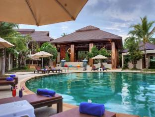 /lv-lv/pilanta-spa-resort/hotel/koh-lanta-th.html?asq=jGXBHFvRg5Z51Emf%2fbXG4w%3d%3d