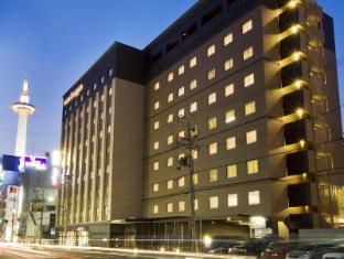 /de-de/natural-hot-spring-dormy-inn-premium-kyoto-ekimae/hotel/kyoto-jp.html?asq=jGXBHFvRg5Z51Emf%2fbXG4w%3d%3d