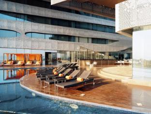 /bg-bg/the-park-hyderabad-hotel/hotel/hyderabad-in.html?asq=jGXBHFvRg5Z51Emf%2fbXG4w%3d%3d