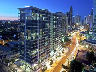 /it-it/wyndham-surfers-paradise/hotel/gold-coast-au.html?asq=jGXBHFvRg5Z51Emf%2fbXG4w%3d%3d