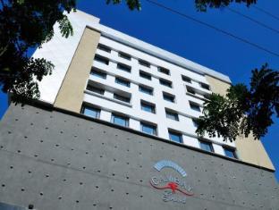 /bg-bg/cambay-grand-hotel/hotel/ahmedabad-in.html?asq=jGXBHFvRg5Z51Emf%2fbXG4w%3d%3d