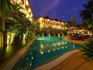 /ca-es/fanari-khaolak-resort-courtyard-zone/hotel/khao-lak-th.html?asq=jGXBHFvRg5Z51Emf%2fbXG4w%3d%3d