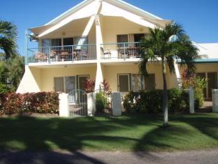 /bg-bg/sails-on-horseshoe/hotel/magnetic-island-au.html?asq=jGXBHFvRg5Z51Emf%2fbXG4w%3d%3d