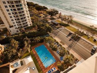 /it-it/chateau-beachside-resort/hotel/gold-coast-au.html?asq=jGXBHFvRg5Z51Emf%2fbXG4w%3d%3d