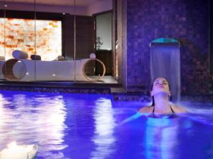 /da-dk/hotel-westminster/hotel/nice-fr.html?asq=jGXBHFvRg5Z51Emf%2fbXG4w%3d%3d