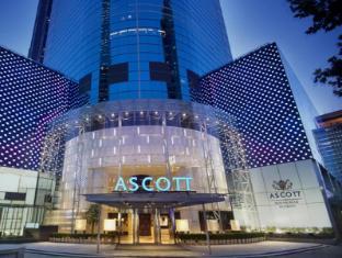 /ar-ae/ascott-huai-hai-road-shanghai/hotel/shanghai-cn.html?asq=jGXBHFvRg5Z51Emf%2fbXG4w%3d%3d