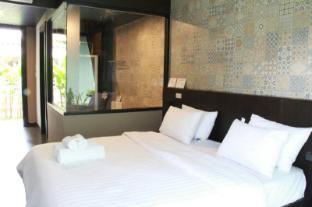 /bg-bg/anantaya-home_3/hotel/phrae-th.html?asq=jGXBHFvRg5Z51Emf%2fbXG4w%3d%3d