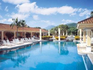 /sv-se/grand-coloane-resort/hotel/macau-mo.html?asq=jGXBHFvRg5Z51Emf%2fbXG4w%3d%3d