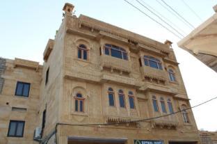 /ar-ae/hotel-kotwal-haveli/hotel/jaisalmer-in.html?asq=jGXBHFvRg5Z51Emf%2fbXG4w%3d%3d
