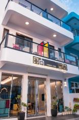 /de-de/funson-hotel/hotel/kenting-tw.html?asq=jGXBHFvRg5Z51Emf%2fbXG4w%3d%3d
